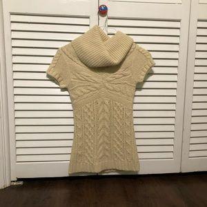 *SALE BCBG Sweater Shirt Top XS